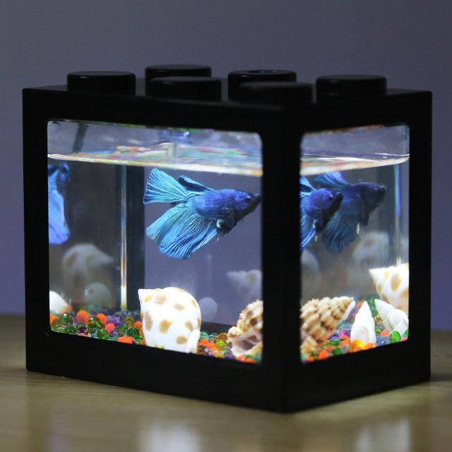 betta-fish-fighting-cylinder-rumble-fish-cylinder-mini-aquarium-building-block-fish-tank-jpg_640x640